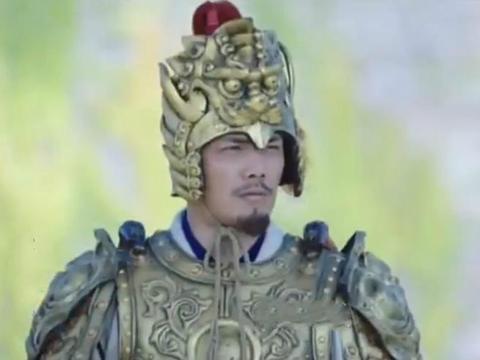 袁崇焕剑斩毛文龙,崇祯凌迟袁崇焕,皇太极的连环计是跟谁学的?