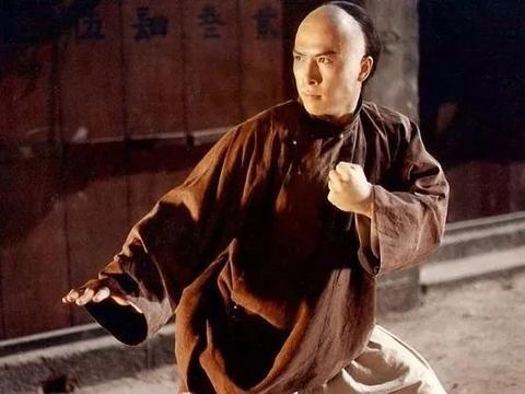 北美票房前十的华语片,看来歪果仁只钟情一种中国电影
