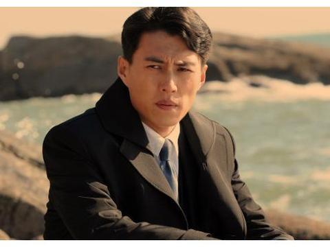 靳东曾和江珊热恋多年,感情一度很甜蜜,为何转身娶了二婚的李佳