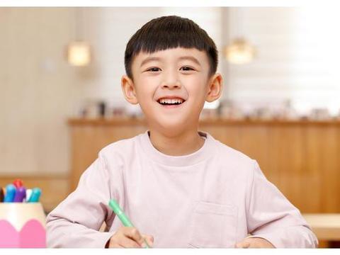 李玫瑾教授:孩子这3大特征,典型的高智商,家长好好培养别浪费