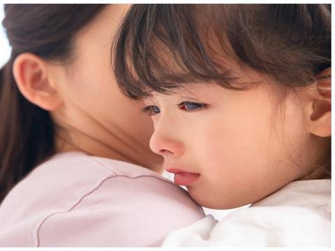 喜和悲都是人生调味剂,关于孩子的情绪管理,父母应了解钟摆效应