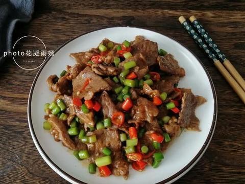这肉比猪肉还便宜,高蛋白低脂肪,健脾养胃,尤其孩子要多吃