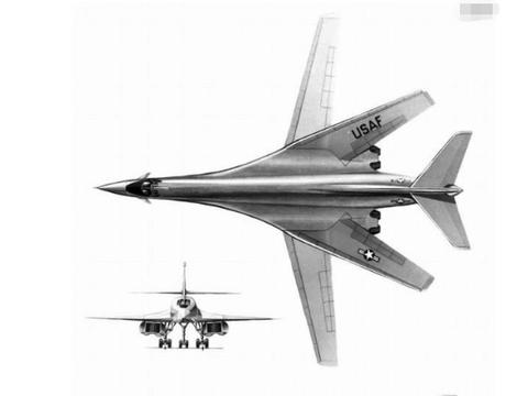 3架战略轰炸机靠近西伯利亚,美军轰炸机高频率靠近俄罗斯