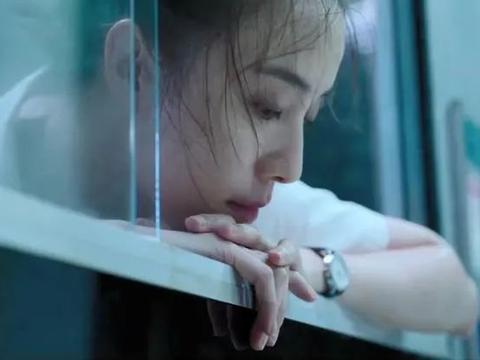 章宇和宋佳主演新片,黄渤监制,影迷评论:上影节欠章宇一个影帝