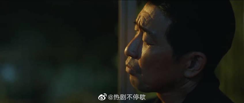 刘雨奇替赵彬彬拖住一晚 刘雨奇:给我一个晚上的时间……