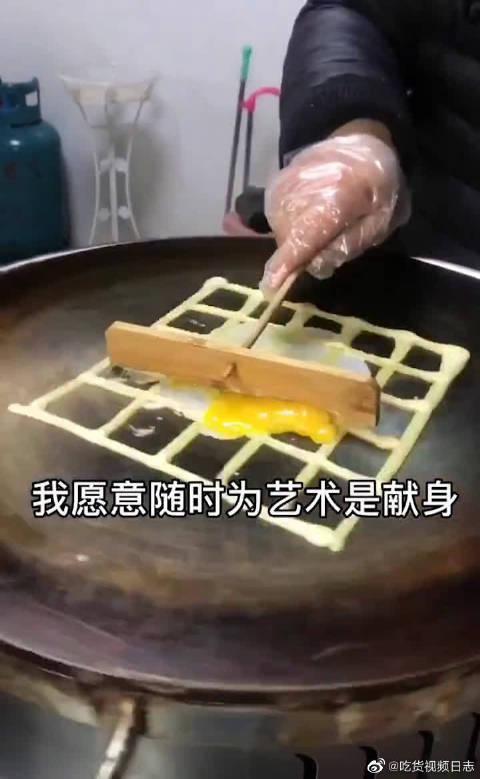 2块钱的鸡蛋加个涂层,价格就翻倍了?发现新商机