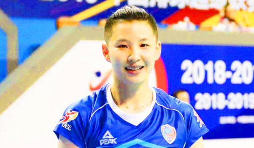 江苏女排在全能冠军赛中负于上海的原因揭晓!粉丝们第二次发声 这次说的是实话