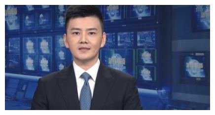 《新闻联播》又添一员,9月上新3位主播,这位首次亮相颇受欢迎