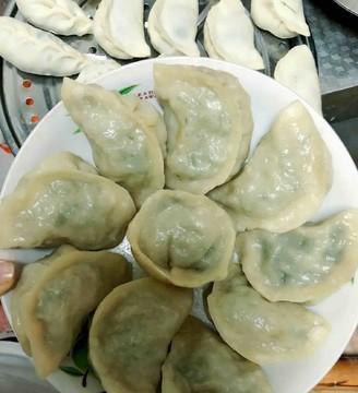 """饺子馅里放什么""""油""""最香?大厨教你一招,放这油什么饺子馅都香"""
