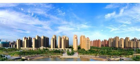 """许昌城北这个""""百果园"""",里面的果子别乱吃!"""