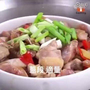 永远高人气的五道鸡肉料理,秒变吃鸡之王!美食get√cr.cooking