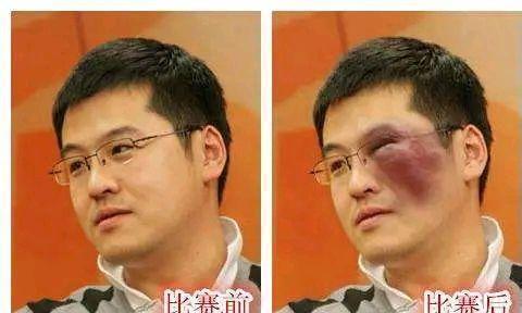 同为篮球知名评论员,为何马健能精准预判,而杨毅总被打脸呢?