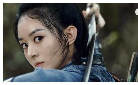 北京卫视发布片单都不忘求生欲,宣布《青簪行》的时候没艾特主演