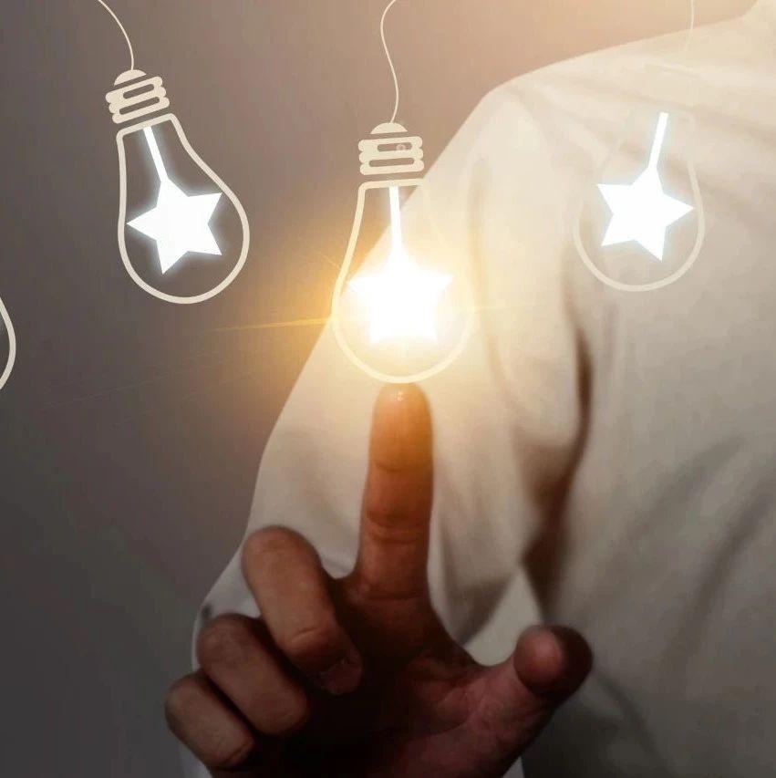 """降""""门槛""""引""""活水"""":QFII、RQFII新管理办法来了,可投资新三板、私募、期货和两融等!"""