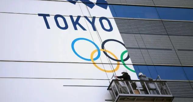 """52项简化方案,""""精简版""""东京奥运会为何非办不可?"""