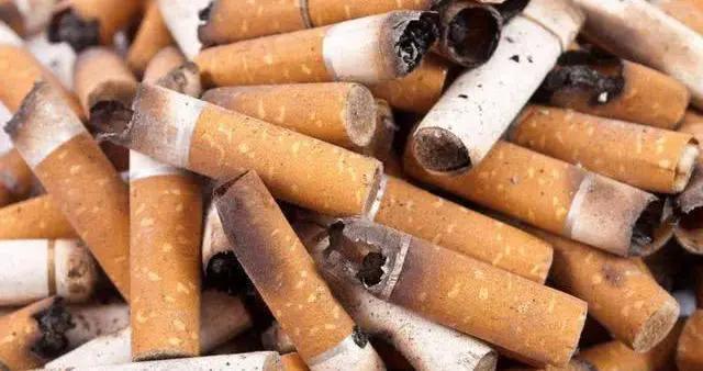 厨房里公认的致癌物,很多主妇经常接触,和吸烟危害不相上下