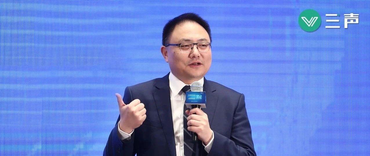 罗振宇将登创业板:思维造物拟募资10.37亿,得到App月活超过350万|财报解读