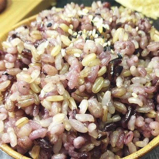 """白米饭加点它,秒变""""防癌饭""""!很便宜,太意想不到了"""