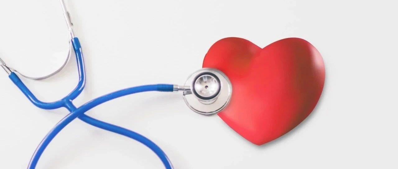 健康夜话 | 怎么才能打开患者的心结