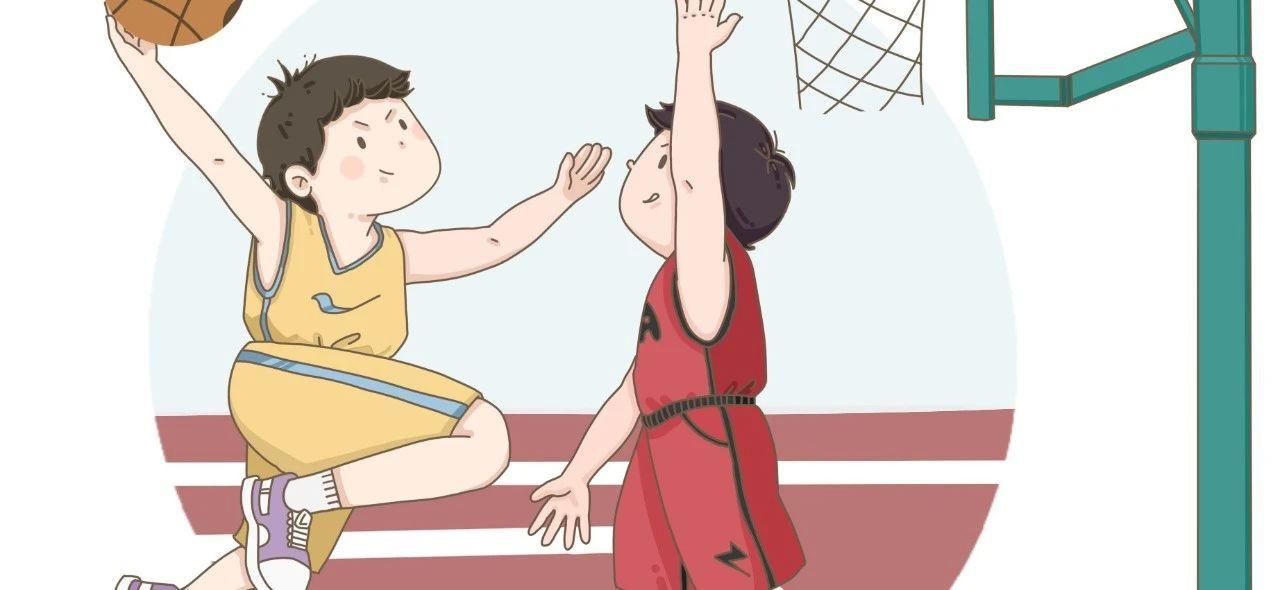 篮球、排球、冰雪体育哪家强?浙江170所学校拟入选全国名单