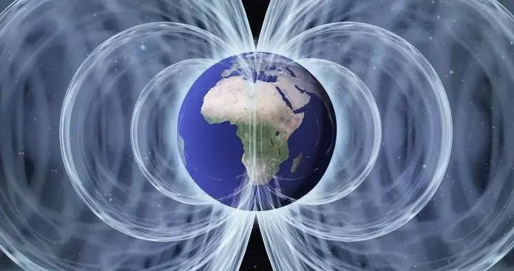 心灵内在的力量影响人的磁场和运气