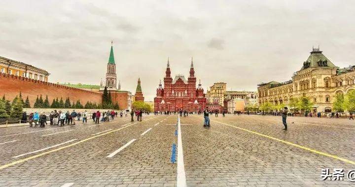 俄罗斯艺术圣殿——列宾美术学院8位帅哥美女的油画作品欣赏