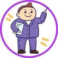 【资审】2020年铁岭市事业单位公开招聘工作人员(教师岗位)资格审查公告