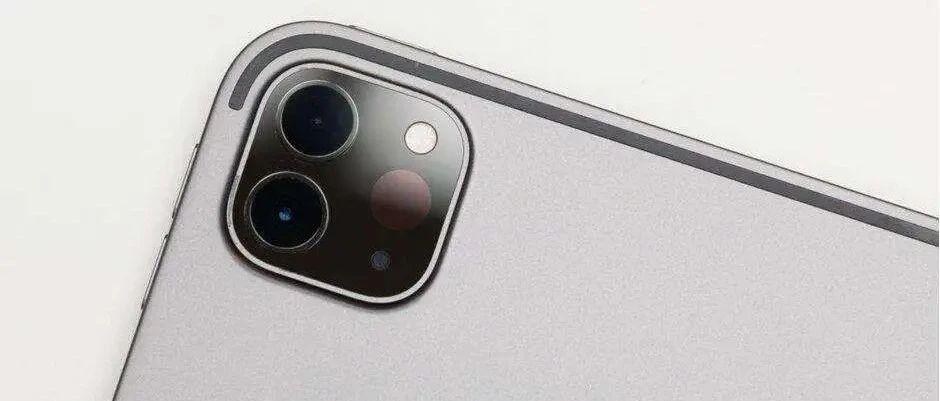 A14X仿生芯片量产提前:或为新iPad Pro做准备