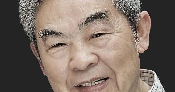 设计家、清华大学美术学院教授余秉楠逝世,享年87岁