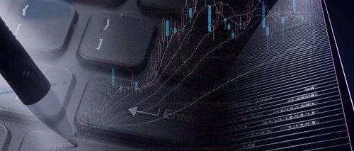 美股又有事?纳斯达克指数突然大涨,到底发生了什么?