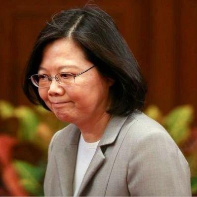 台湾男子发了一句话,反应过来迅速删帖仍被捕