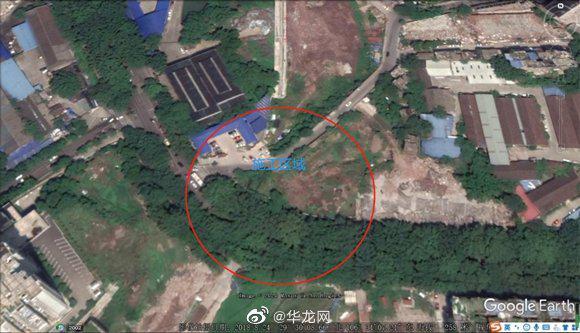 注意!28日因杨家坪正街立交桥占道施工 附近道路将交通管制