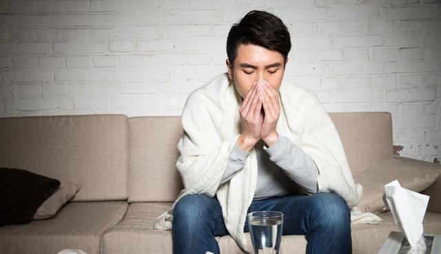 感冒时的清鼻涕变黄了,是有细菌感染了吗,要不要吃抗菌素?