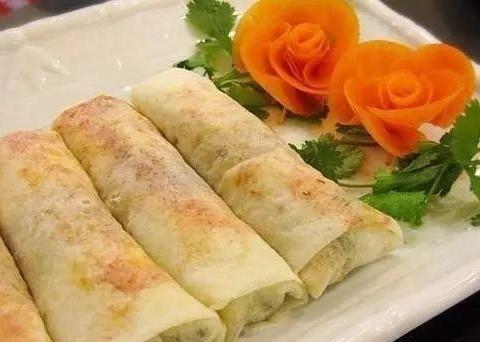 邢台市广宗县6大推荐美食,这些地方美食值得你的品尝