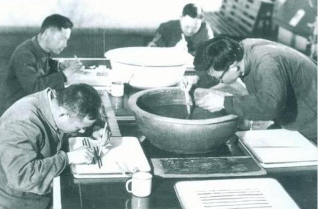 """山东出土千年古籍,竟是姜子牙""""兵书"""",专家:将改变人类历史"""