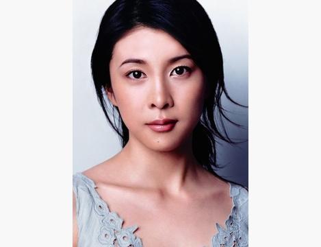 日本演员竹内结子去世,警视厅慎重调查其死因!