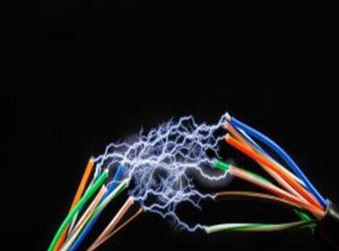 紫外传感器用于电路板电火花监测