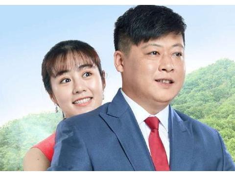谢永强结婚了!砸千万车队迎娶小12岁娇妻,赵本山王小蒙都没来