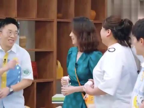 青春环游记:杨迪和导演有关系已经传出去了,想要解释清楚很难了