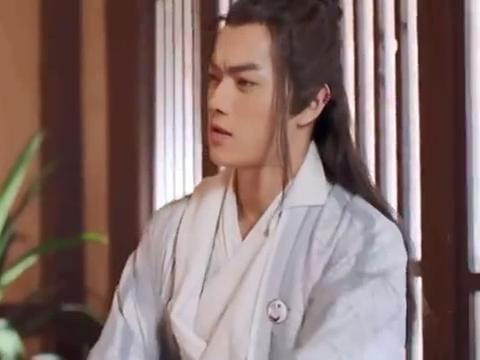 灵剑山:老板娘要和狼妖结婚,王陆给王舞发传音符,竟被王舞嫌弃