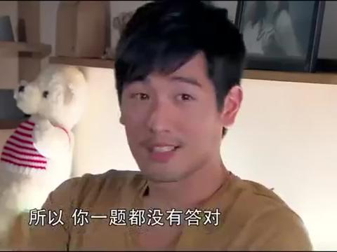 王沥川对谢小秋的初次相遇历历在目,没想居然是对小秋一见钟情!