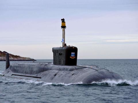 俄罗斯窃取美国高超音速导弹技术?俄导弹专家:他还是个孩子