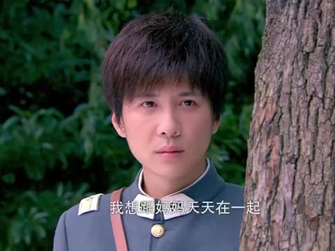 蔷薇让杜若欢新闻发布会那天,金夫人跟周明昌让她做什么就做什么