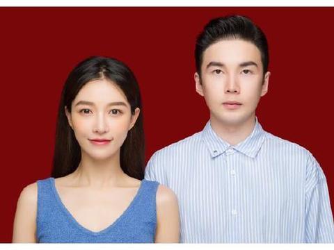 黄一琳宣布结婚老公是谁 黄一琳个人资料演过哪些电视剧