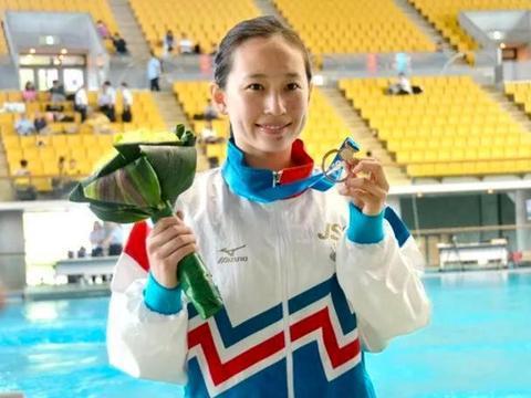 罗志祥的时间管理有继承人,游泳队长爆白日恋情,华裔妻子不想忍