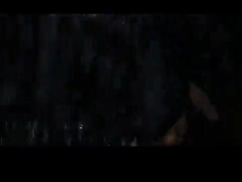 经典武侠动作片,方世玉大战顶级杀手,乱刀如麻,不容错过