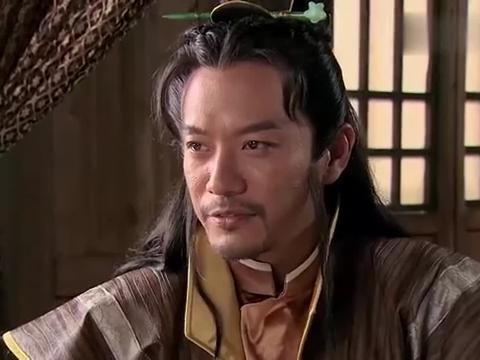 西门庆强迫潘金莲,不料这女人太主动,连西门庆都吃不消了!