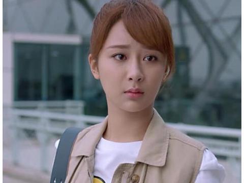 《欢乐颂》五美现状:刘涛人气旺,乔欣逆袭,唯独她被人遗忘