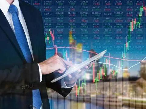 中国股市:股票尾盘突然急剧拉升,庄家有什么意图?看不懂就输了