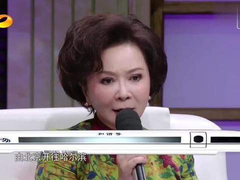 """迪丽热巴化身服务员,现场吆喝""""清仓大甩卖"""",导演组:包圆了!"""